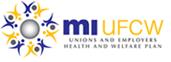 MI UFCW Logo