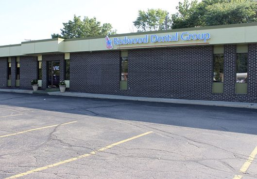 Redwood Dental - Westland, MI